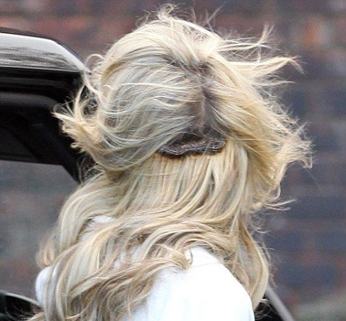 Bad Hair Weave: 15 Hair Extensions Gone Terribly Wrong