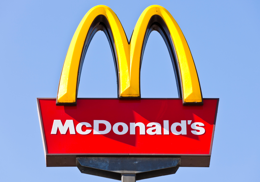 15 Facts About McDonald's That Will Blow Your Mind