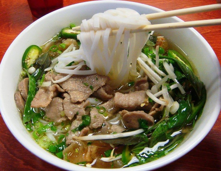 15 Reasons Why Pho Is Basically The Best Thing To Ever Happen To ...