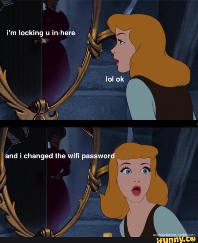 Y U Do Dis 15 Blunt AF Disney Mem...
