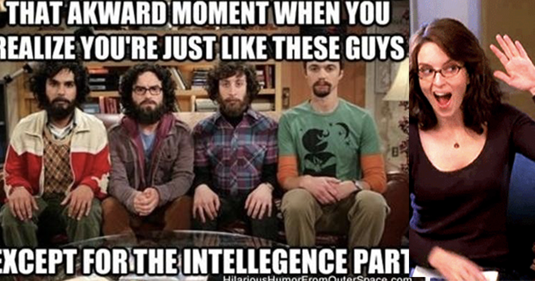 https://www.thethings.com/wp-content/uploads/2017/05/big-bang-theory-memes-feature.jpg