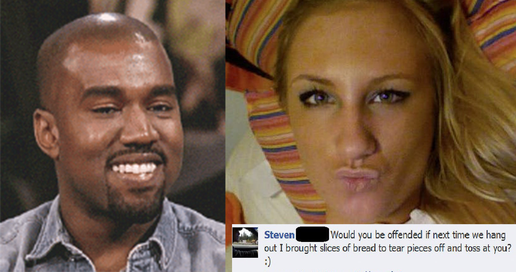 15 Savage Social Media Replies These People Definitely Hadn't Hoped For